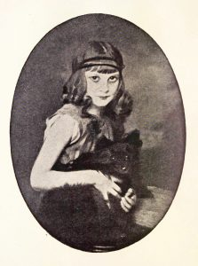 Faunessy (1913)