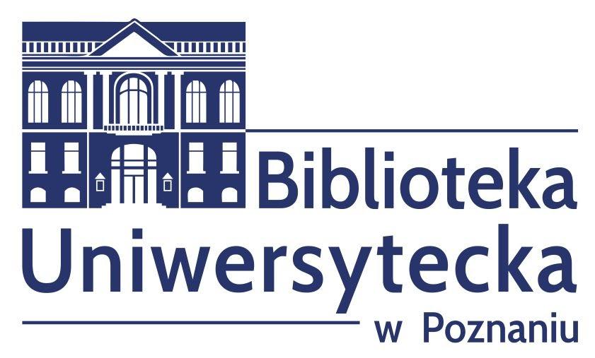 Blog Biblioteki Uniwersyteckiej