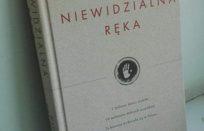 fot. Urszula Radecka-Obrochta